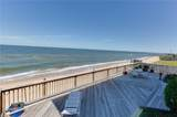 274 Ocean View Ave - Photo 46