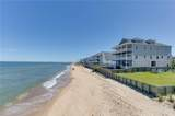 274 Ocean View Ave - Photo 6