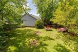 1400 Emerson Cir - Photo 4
