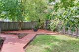 1400 Emerson Cir - Photo 42