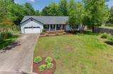 1400 Emerson Cir - Photo 48