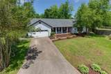 1400 Emerson Cir - Photo 49