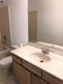 949 Summerside Ct - Photo 28