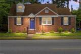 901 Norview Ave - Photo 1