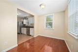 901 Norview Ave - Photo 10