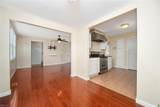 901 Norview Ave - Photo 11