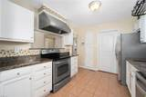 901 Norview Ave - Photo 12