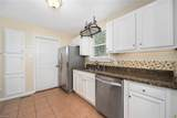 901 Norview Ave - Photo 13