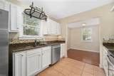 901 Norview Ave - Photo 15