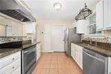 901 Norview Ave - Photo 16