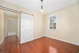 901 Norview Ave - Photo 17