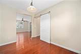 901 Norview Ave - Photo 18
