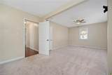 901 Norview Ave - Photo 20