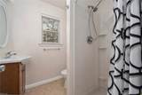 901 Norview Ave - Photo 23