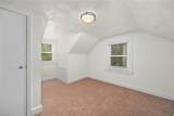 901 Norview Ave - Photo 24