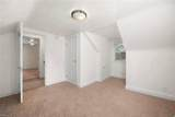 901 Norview Ave - Photo 25