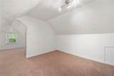 901 Norview Ave - Photo 26