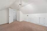 901 Norview Ave - Photo 27