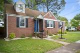 901 Norview Ave - Photo 3