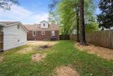 901 Norview Ave - Photo 31