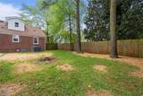 901 Norview Ave - Photo 32