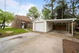 901 Norview Ave - Photo 33