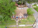 901 Norview Ave - Photo 34
