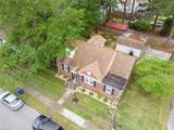 901 Norview Ave - Photo 35