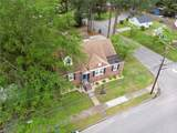 901 Norview Ave - Photo 36