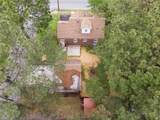 901 Norview Ave - Photo 39
