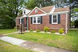 901 Norview Ave - Photo 4