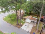 901 Norview Ave - Photo 40