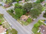 901 Norview Ave - Photo 41