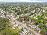 901 Norview Ave - Photo 42