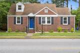 901 Norview Ave - Photo 5