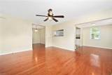 901 Norview Ave - Photo 7