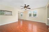 901 Norview Ave - Photo 8