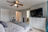1011 Rosemont Ave - Photo 12