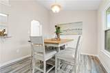 1337 Sharbot Dr - Photo 12