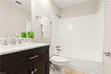 1337 Sharbot Dr - Photo 16