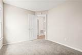 1337 Sharbot Dr - Photo 17