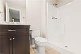 1337 Sharbot Dr - Photo 20
