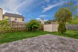 1337 Sharbot Dr - Photo 29