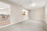 1337 Sharbot Dr - Photo 6