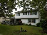 328 Marlboro Rd - Photo 2