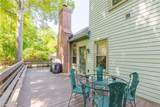 2720 Elson Green Ave - Photo 47