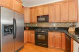 949 Bolling Ave - Photo 10