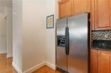 949 Bolling Ave - Photo 11