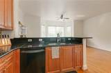 949 Bolling Ave - Photo 12