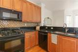 949 Bolling Ave - Photo 13